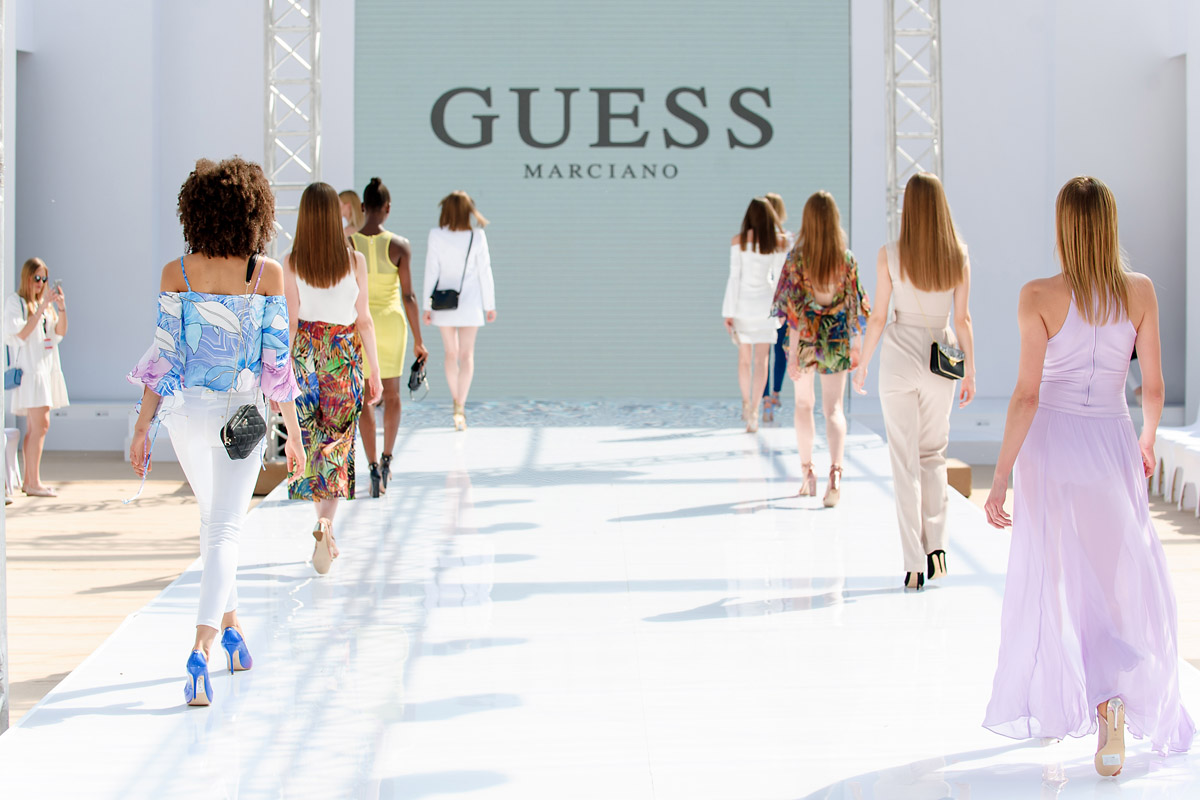 Guess by Marciano 20